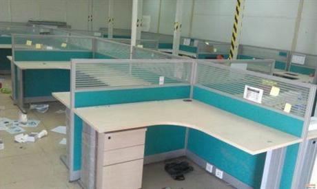 杭州二手旧办家具回收