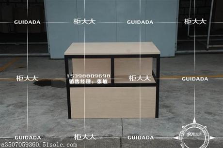 京东之家数码产品体验桌厂家直销