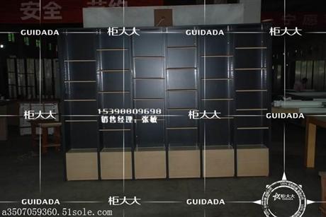 京东之家 A款 遥控产品展示柜 厂家直销