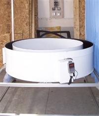 小鼠恒溫游泳池  Morris水迷宮 Morris水迷宮視頻分析系統