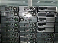 杭州电脑回收,杭州废旧物资回收公司哪家高