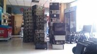 杭州二手电脑回收联系公司