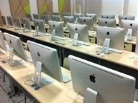 杭州苹果电脑回收价格