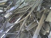杭州不锈钢回收-杭州废旧物资回收公司