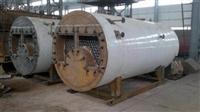 杭州锅炉回收杭州旧锅炉回收-杭州废旧物资回收