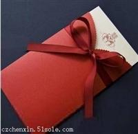 常州印刷公司提供婚礼请柬印刷、结婚喜帖印刷、邀请函设计印刷