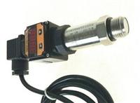 低功耗压力传感器-压力传感器表示-隔膜压力传感器