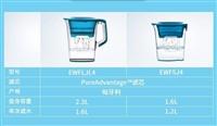 南京伊莱克斯滤水壶品牌家居礼品总代