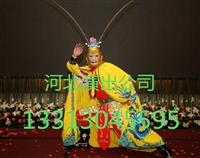 石家庄演出公司石家庄庆典公司-河北超凡文化传播有限公司