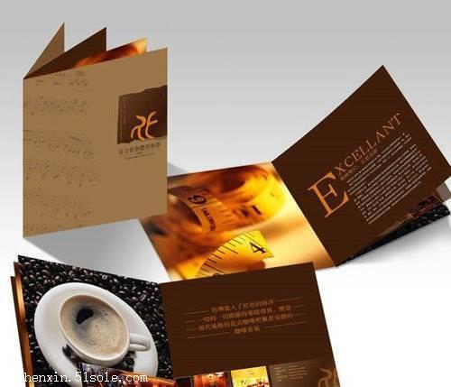 泰州样本画册设计 文件汇编设计印刷公司 哪家实力好些