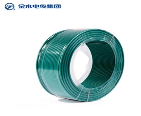 河南金水电缆动力电缆价格