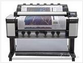 长沙高端打印机