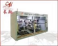汽车专用超声波焊接机-汽车园专用超声波焊接机