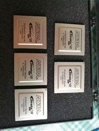 专业回收IC   各种电子元器件