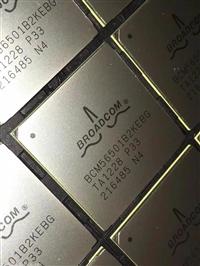 深圳高价回收晶振公司