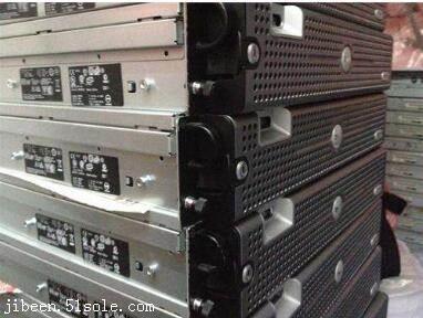 深圳服务器回收