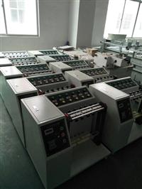 南京线材弯折试验机 线材弯折寿命测试仪哪家专业