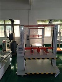 成都纸箱抗压强度试验机 纸箱抗压强度测试仪哪家比较好
