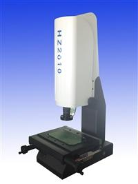 上海2010手动影像测量仪 价格实惠