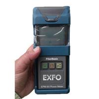 EXFO手持式光功率计 EPM-53系列