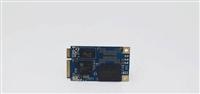 硬盘回收MSATA 120G SSD硬盘,平板一体机固态硬盘