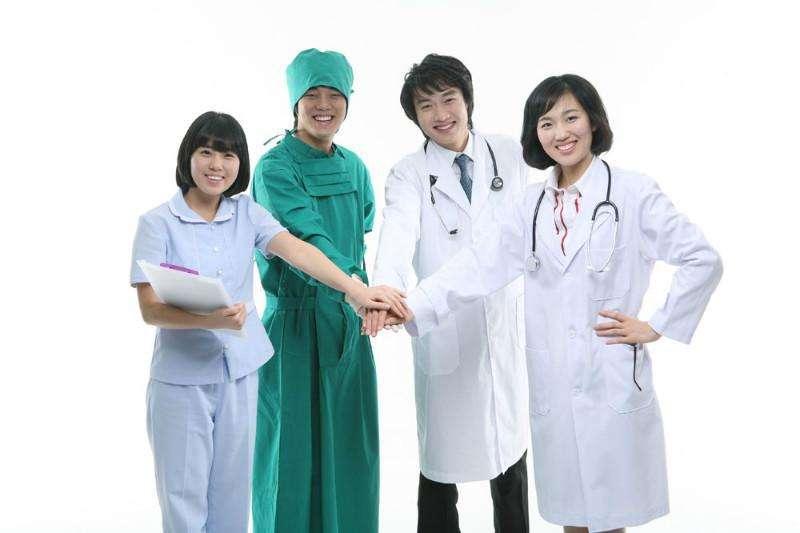 苏州医生工作服定做 潮流款式 不限制数量