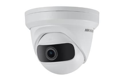 北京监控安装 超大广角室内摄像机