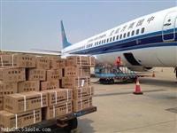 仓南龙港航空货运,龙港到银川机场空运