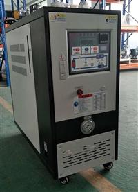 油加热装置,150千瓦电导热油炉