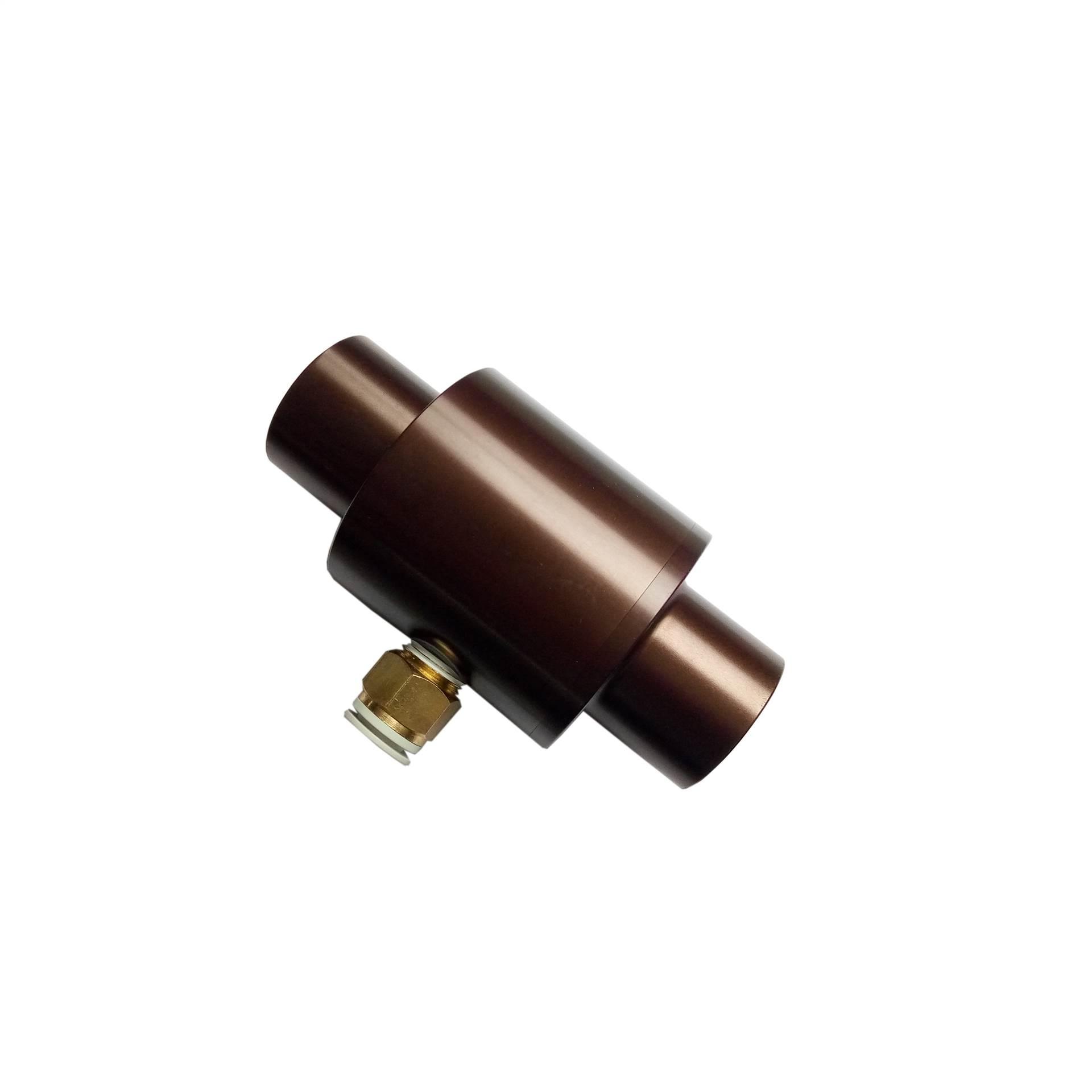 瑞钛克RuiTaiKe原装气力输送器,物料输送器,颗粒输送器