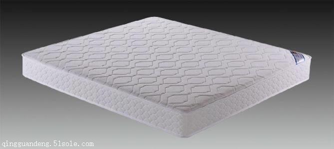 国外乳胶床垫进口中国清关流程和费用