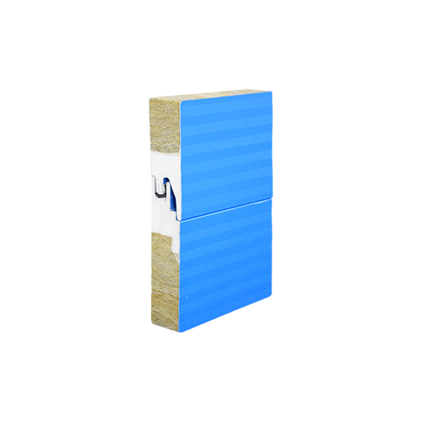聚氨酯保溫板