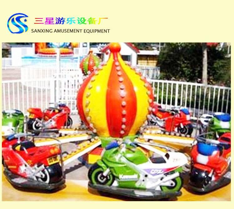 小型适合赶庙会用的儿童游乐设备有哪些,三星现货摩托竞赛