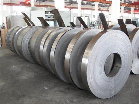 东南亚建材进口流程