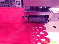超声波缝合焊接机,无纺布手提袋缝合机,无线缝合花边机 高效稳定