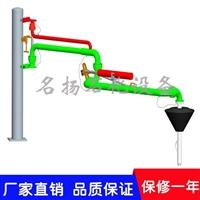 气动鹤管,气动装车鹤管,环保产品,品质保障