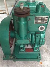 吴川代理进口二手真空泵需要什么资料