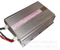 上海口岸电源转换器充电器进口清关商检代理