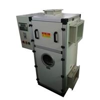 NMT-KZB-350D標準型轉輪除濕機