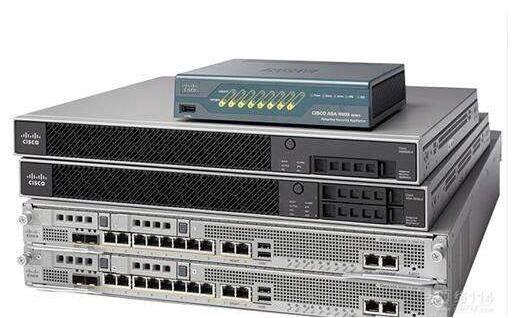 服务器硬盘回收,交换机、内存回收