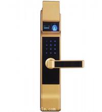 沪家锁具,指纹锁,密码锁,ic卡锁