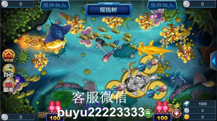 手机捕鱼游戏下载手机版