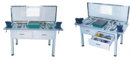 财会模拟实验室教学设备