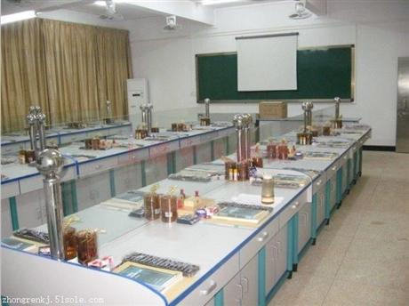 财会实验 财会实训 财会模拟 财会模拟实验室设备