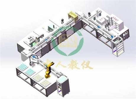 电算化财会模拟实训设备,会计电算化实训室设备