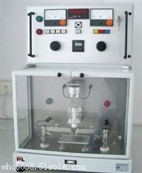 供应PTL漏电痕试验仪/进口漏电痕试验仪