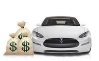 韶关不押车贷款和汽车不押车贷款