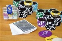 怎么做好手机棋牌游戏运营推广