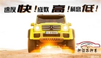 广州汽车抵押贷款按揭全款都可操作