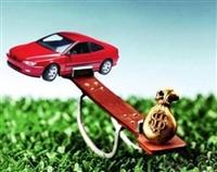 广州不押车贷款利息低的公司
